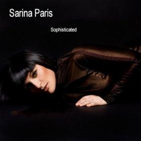 sarina paris look at us mp3 s