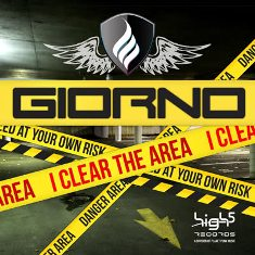 http://djfm.ca/wp-content/uploads/2011/08/giorno-i-clear-this-area-cover.jpg
