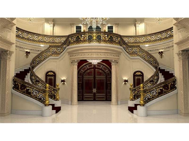palace 1.