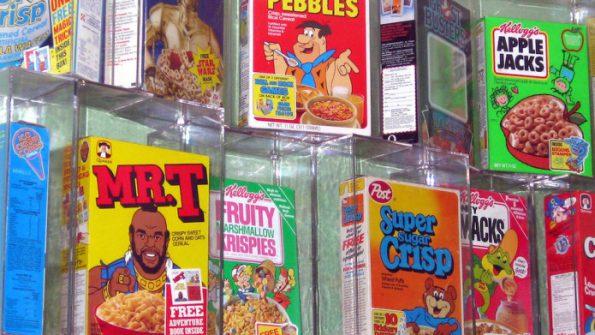 80s-90s-cereals-comeback