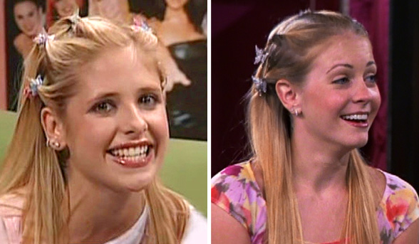 -A-nod-to-the-90s -The-best-and-most-cringe-worthy-hairstyles--inset_butterflyclips