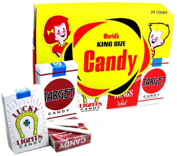 candycigs1