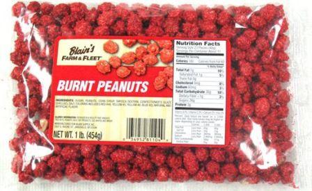 frenchburntpeanuts