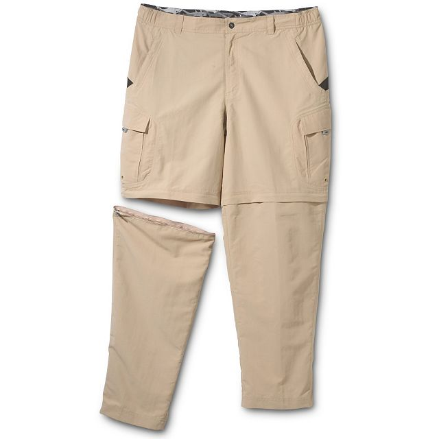 old-harbor-outfitters-big-rock-zip-off-pants-4367-640x640