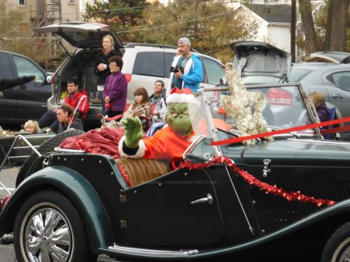 hamilton_santa_claus_parade_november_2013_by_dragonfly188-d94uh1r